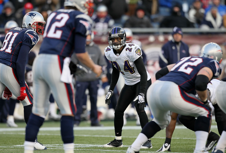New England Patriots Can Brandin Cooks be Brady s new Moss