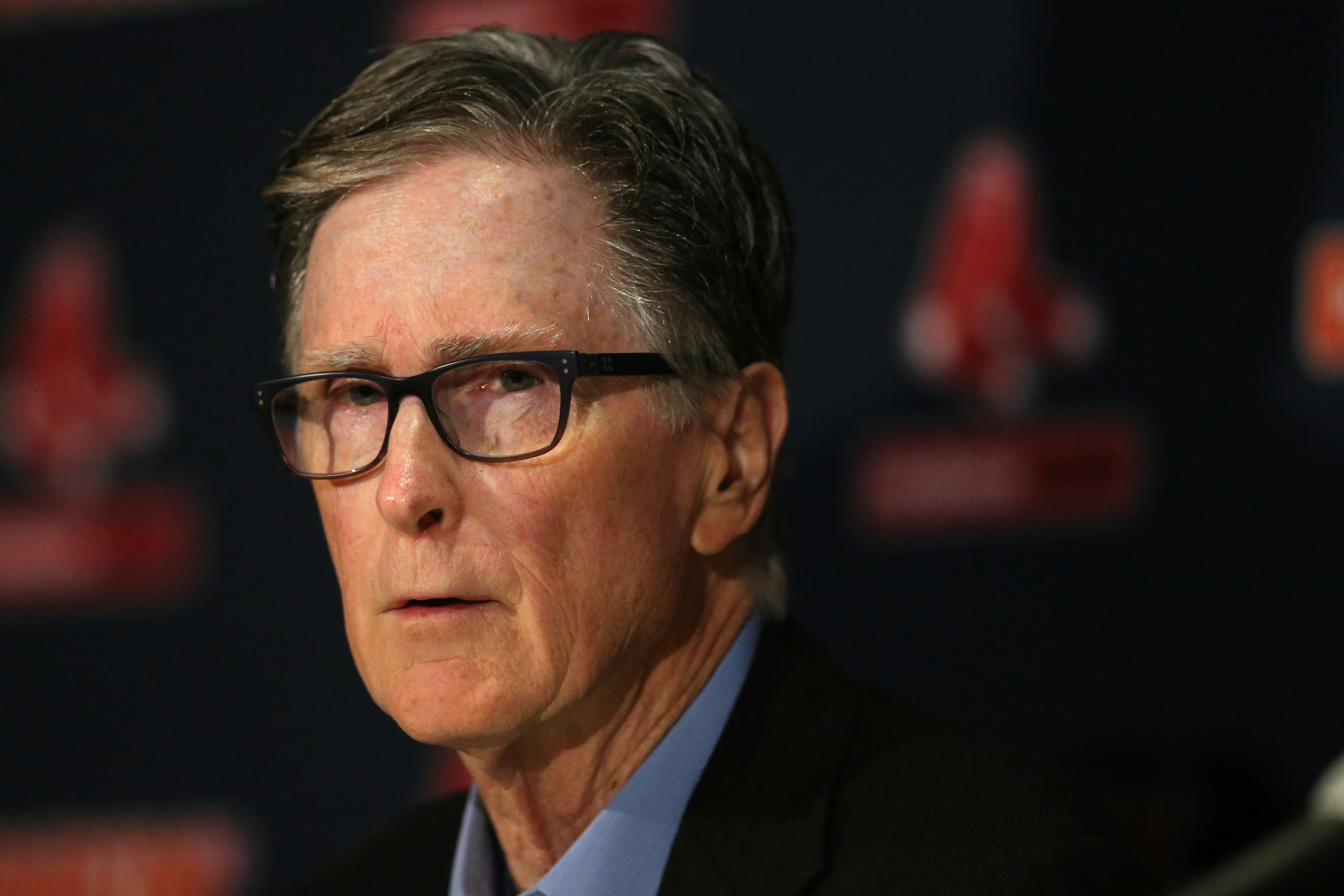 boston red sox punishment for cheating appears imminent